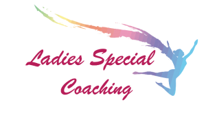 Frauen Coaching Spezial in Berlin